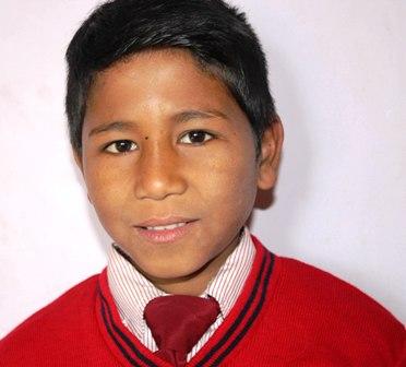 Aditya Malla
